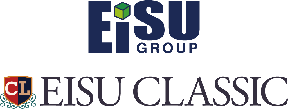 EISU CLASSIC~EiSUグループ~